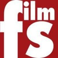 Filmosofía Slne