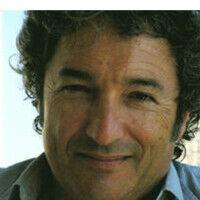 Carlos Blumberg DeMenezes
