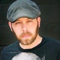 Joshua Morris