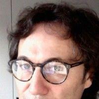 Stefano Fanzutti