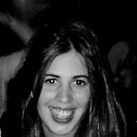 Alejandra Arrospide