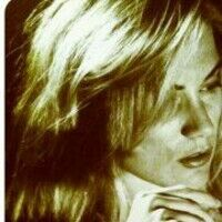 Susanna Noel Jolly