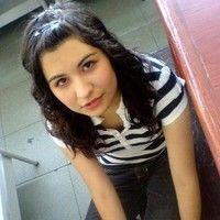 Paulina Meneses Balmaceda