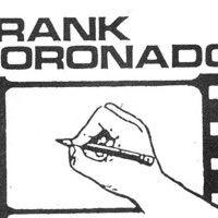 Frank Coronado