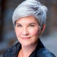Cynthia M. Uhrich