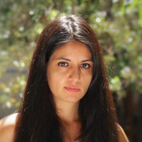 LeAndra Cortez