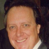 David Hamilton-Smith