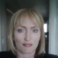 Janine Langley Wood
