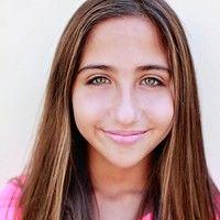 Isabella Serrano