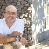 Gerry Cardoso