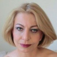Christa Herzog