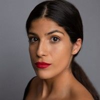 Mariana Jeronimo