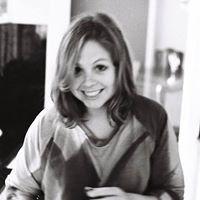Stephanie Parsons