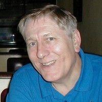 Derek Williamson