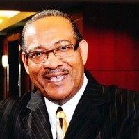 Clyde David Jones