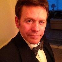 Steve Stirland