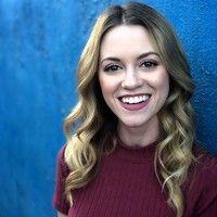 Caitlin Herst