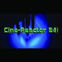Cineclube Cine-Reactor 24i