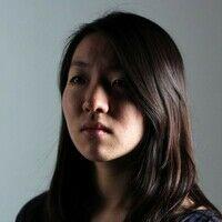 Crystal Jin Kim