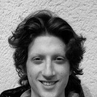 Nicolas Heinemann