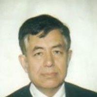 Mohamad Salim