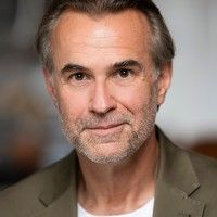 Steve Sladaritz
