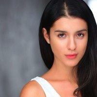 Angelica Briones