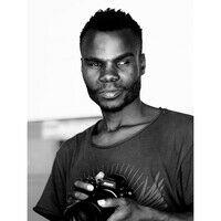 Gordwin Odhiambo