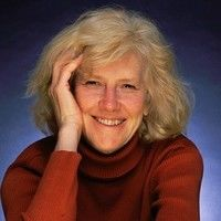 Ann Kroeber