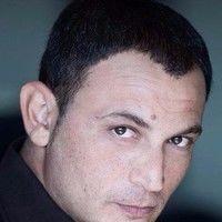 Akis Gourzoulidis
