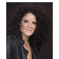 Linda Alago