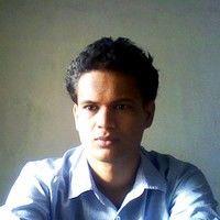 Manoj Nair