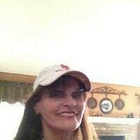 Cheryl D. Ford