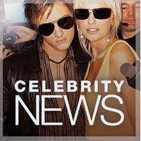 Celebrity Hollywood Gossip