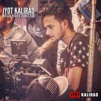 Jyot Kalirao