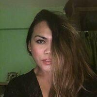 Valentina Rivera