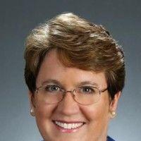Anne E. Sallee