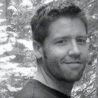 Jeremy Casper