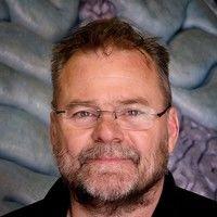 David Wohlfahrt
