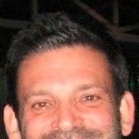 Craig Persky