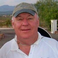 Charles M. Bregg