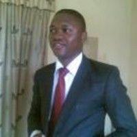 Daniel Chukwuemeka