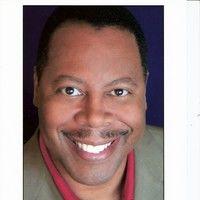 Kenneth Dixon