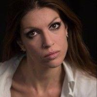 Chiara de Caroli