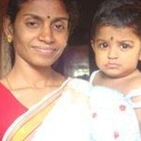Priyasreejit Vtnandakumar