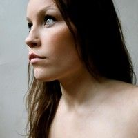 Anja Celine Pedersen