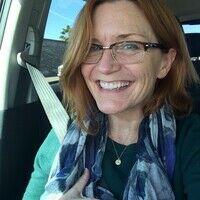 Jennifer Cheyne