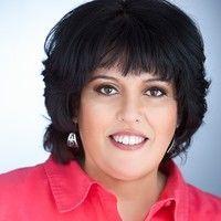 Diana Lesmez
