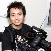 Kenny Tsai