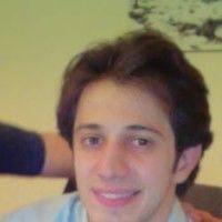 Amir Hossein Farrokhi